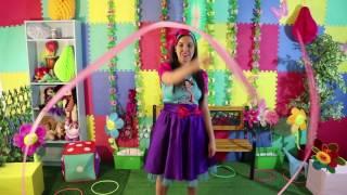 סרטונים לילדים | סרט התעמלות - נופיקי 🎁 סרטים לילדים 🎁