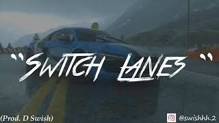 "[FREE] SpeakerKnockerz Type Beat ""Switch Lanes"" (Prod. D Swish)"