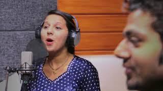 COVER SONG / MILE HO TUM HUM KO / ELAHI SOHAL / KULWANT SABI