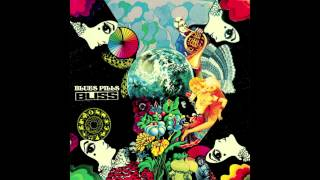 Blues Pills - Little Sun