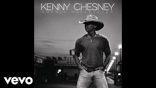 Kenny Chesney - Bar at the End of the World (Audio)