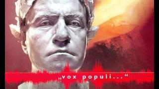 Слави и Ку-Ку Бенд - Това е твоят глас (Bonus track)