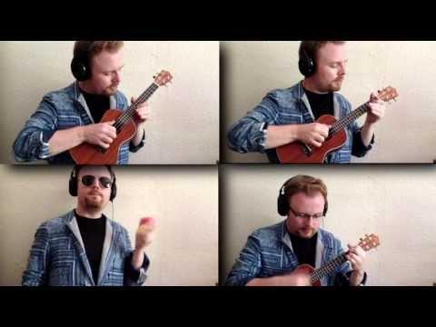 daft-punk-get-lucky-awesome-ukulele-version-the-ukulele-teacher