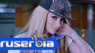 TANJA BOEVA - VIZH ME / Таня Боева - Виж ме (Official Video 2016)