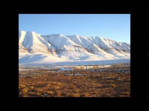 Trekking in Morocco – Stavgang & Nordic Walking Atlas Mountains Morocco – Middle Atlas Treks Morocco