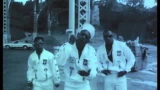 Stetsasonic - Talkin' All That Jazz (HD)