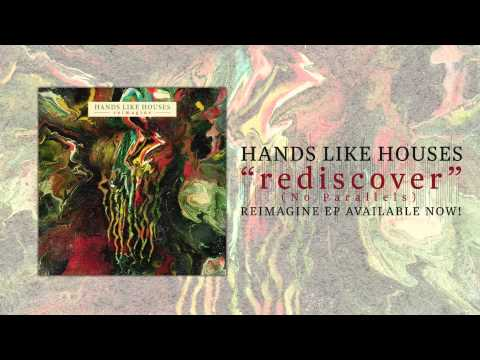 hands-like-houses-rediscover-no-parallels-riserecords