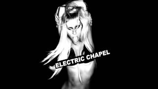 Electric Chapel Ringtone.