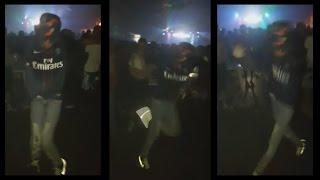 MATA SUA VONTADE COM A TROPA DO SALOMÃO (( DJS RENNAN NANDINHO & WM 22 ))