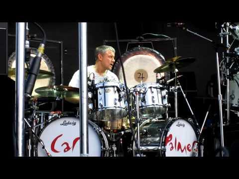 carl-palmer-incredible-drum-solo-andrewfiskmusic