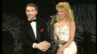 """Harald Juhnke & Audrey Landers: """"Makin' Whoopee"""""""