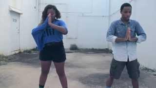 Sango & SPZRKT - JMK (Choreography by COG)