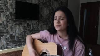 Эльвира Т- Не будь дурой (cover by Diaana)