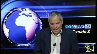 TG NEWS 09 SETTEMBRE 2020 DTT 297
