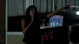 karaoke sersy