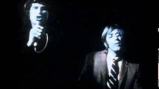 The Doors - Break On Through Sound 3D