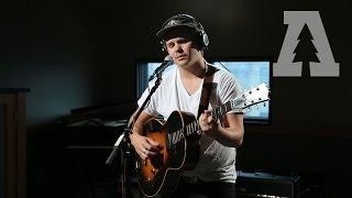 Corey Kilgannon - The Ballad of Harry Harlow - Audiotree Live (3 of 5)