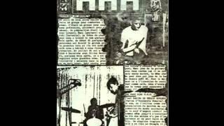 HHH - Dia Feliz (hardcore punk Spain)