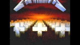 itSELF - Master of puppets (Death metal version)