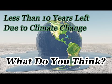 dati/mainpagelinks/Climate emergency co2 global ippc IPPC