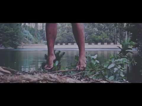 camila-moreno-raptado-video-oficial-camila-moreno