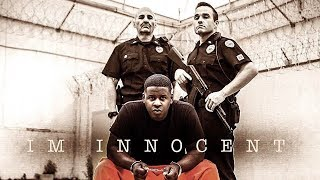 Blac Youngsta - Suicide Feat. OneInThe4Rest (I'm Innocent)