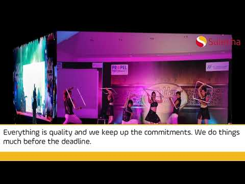 Event Management Companies in Bangalore - Event Organisers | Sulekha