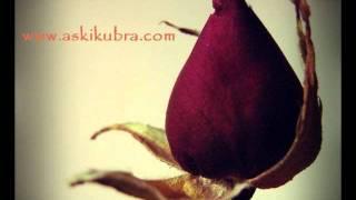 Aşk mıdır ki- Ali Oktay (Kanuni Sultan Süleyman )