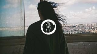 Clams Casino - I'm God (San Holo Edit)