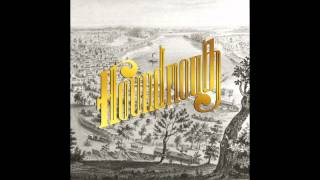 Houndmouth - 'On The Road'