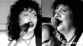 Rosana y Abel Pintos Carta urgente