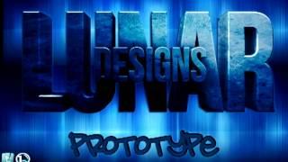 Prototype [Dubstep]