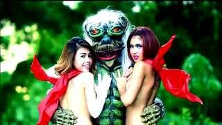 [18+] Pikart Chalawan by Mangkapon HD 720P width=