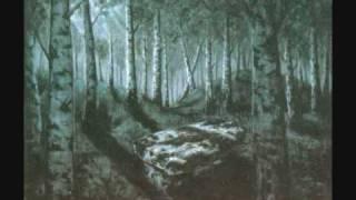 BURZUM - Die Liebe Nerpus