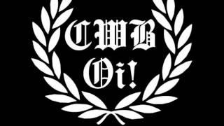 CWB Oi! - Perigo (Histeria)