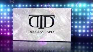 Presentacion La Gran Noche de la Moda de Katty Pulido 2012.