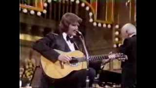 Glen Campbell and the Boston Pops CLASSICAL GAS