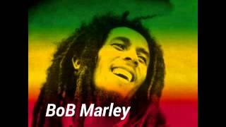 BoB Marley - jammin (Banx & Ranx Remix)