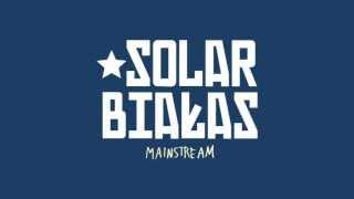 Solar/Białas feat. Danny - Mainstream