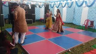 Awesome dance. with Rudra DJ ...