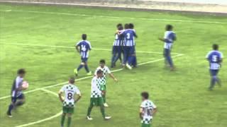 FC Porto - Um Clube, Uma Nação