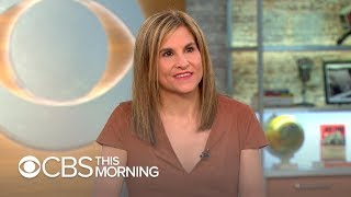 Counselor reacts to college admissions scam: It's become a