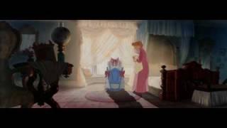 La Belle et le Clochard _Mais qu'est-ce qu'un bébé.avi