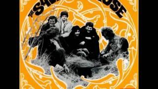 Savage Rose - Evening's Child (1968)