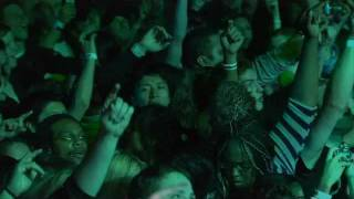 Linkin Park - In The End - Live In New York [2007-05-11] [HD]