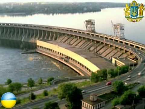 wellcome to Ukraine.avi