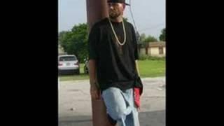 Gorilla Muzik - 4 Pound aka K-Deezy (Street Music) Underground