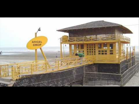 To Bangladesh Classic Trip to the Sunderbans Package Holidays Dhaka Bangladesh Travel Guide