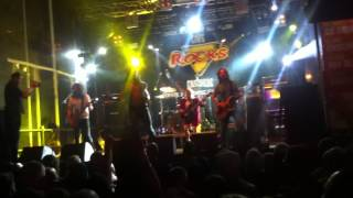 AC/DC UK - Dirty Deeds Done Dirt Cheap