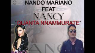 NANDO MARIANO FEAT NANCY  QUANTA NAMMURATE